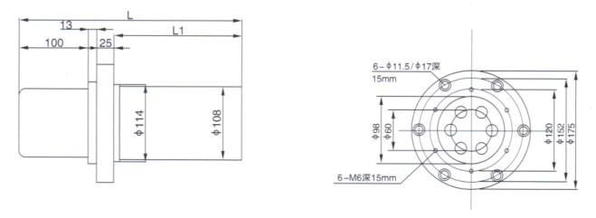 8mpa  型号规格 sry6-7   电圧/功率 电热管表面功率 单位:平方厘米